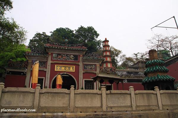 ah ma temple9