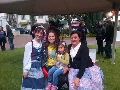 mercado entrevista by ♥Linhas Arrojadas Atelier de costura♥Sonyaxana