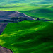 The Palouse: LAB Color Tutorial