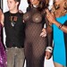 Sassy Prom 2012 029