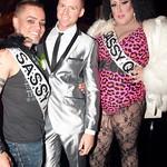 Sassy Prom 2012 126
