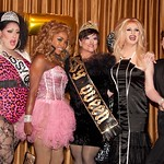 Sassy Prom 2012 204