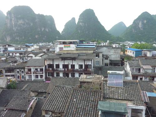 C-Guangxi-Yangshuo-Ville-jour (18)