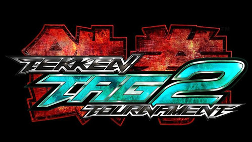 Tekken Tag 2