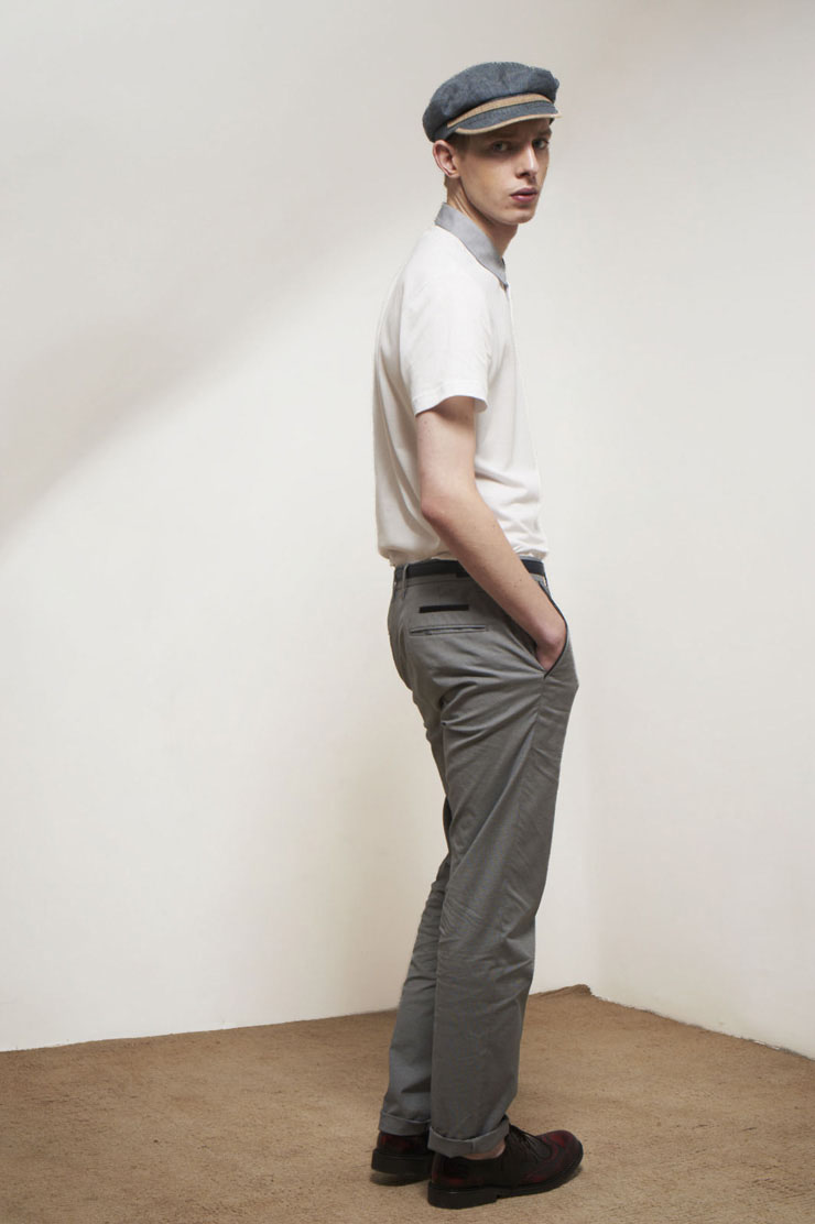 Thomas Penfound0095_Agcatton SS12(Official)