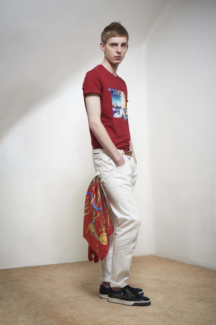 Thomas Penfound0202_Agcatton SS12(Official)