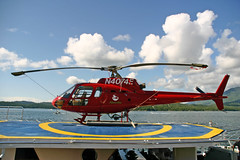 aviation, airplane, helicopter rotor, helicopter, vehicle, flight,
