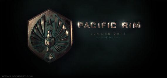 Sinopsis oficial de Pacific Rim, lo próximo para Guillermo del Toro.