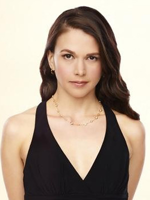 Sutton Foster youtube