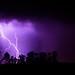 Ride The Lightning 5 by Vsk ©