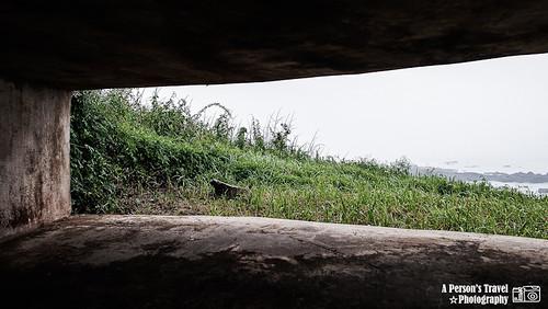 2012_May_Kinmen_Day2_66
