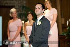 Dallas Wedding Photography   Dylan Erika