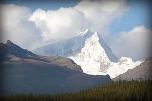 nevado-del-ampay-santuario-nacional-ampay-apurimac