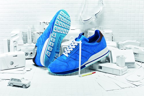 adidas-consortium-2012-spring-summer-your-story-collection-second-drop-004-620x413