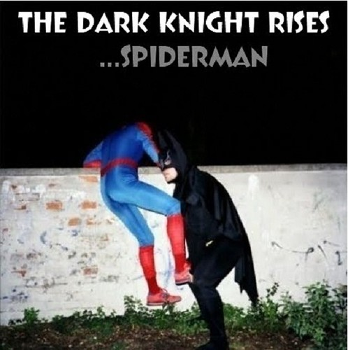 batman-the-dark-knight-rises-spiderman