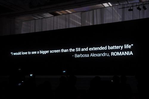 Samsung S3 1