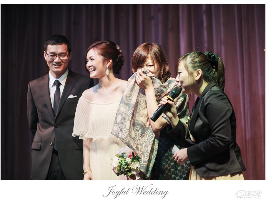婚禮攝影 婚禮紀錄 婚攝 小朱爸_00098