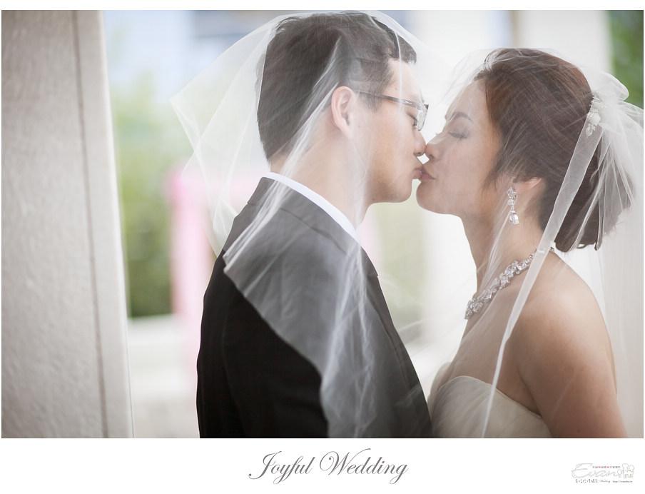 婚禮攝影 婚禮紀錄 婚攝 小朱爸_00025