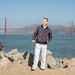 Crissy Field TEST by FRESHPhotoLive