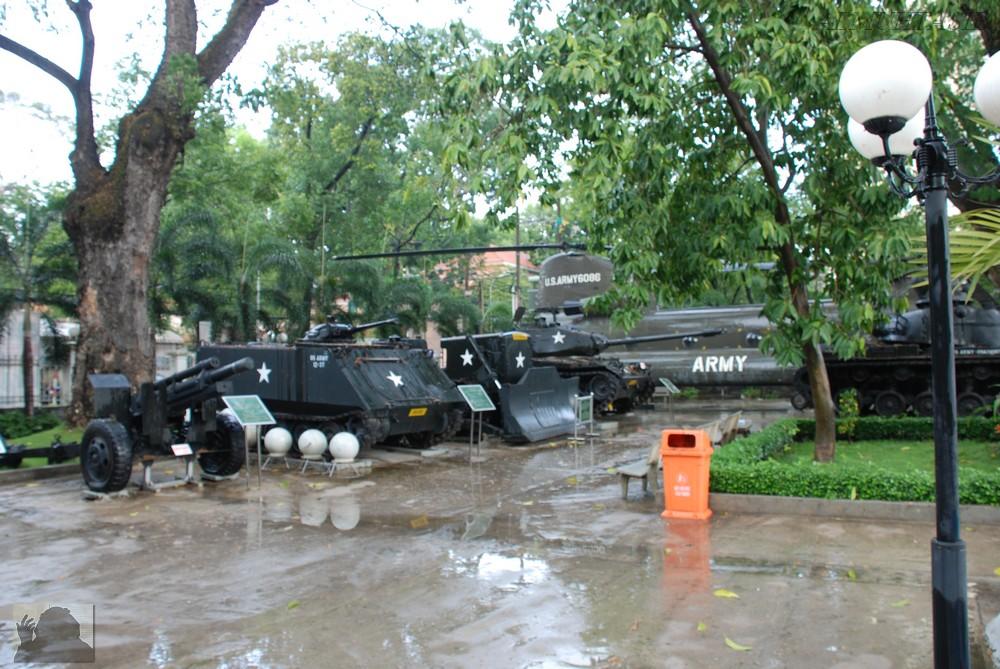 المحتسب فيتنام... الحرب والسلام 7307874696_5400acb0e