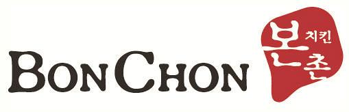 BonChon_Logo