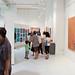 ReDot Gallery