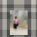 Small photo of Focuso Plaid - Montreal