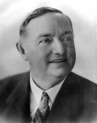3. Dr. A.H.C Dawes.