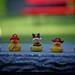 ducks in a row by bionicteaching
