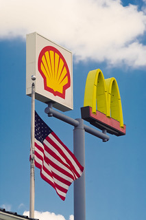 """next to of course god america i love you..."""
