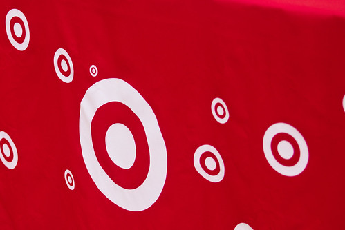 Target First Saturdays-026.jpg