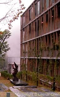 泰安觀止-2008-0002