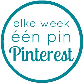 pinterest-button2