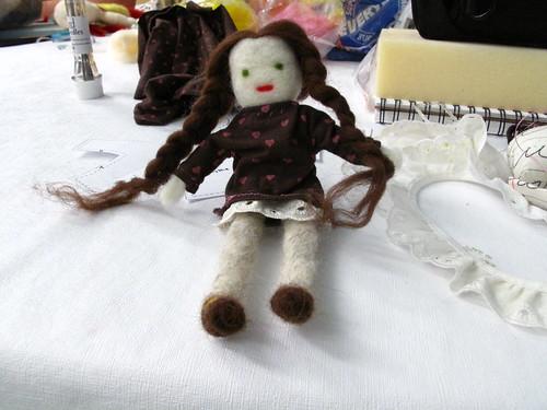 dolly 1212
