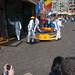 Alkmaar-20120518_1379