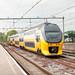 Hoorn-20120518_1570