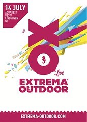cyberfactory 2012 extrema outdoor into the new xo live aquabest best nederland