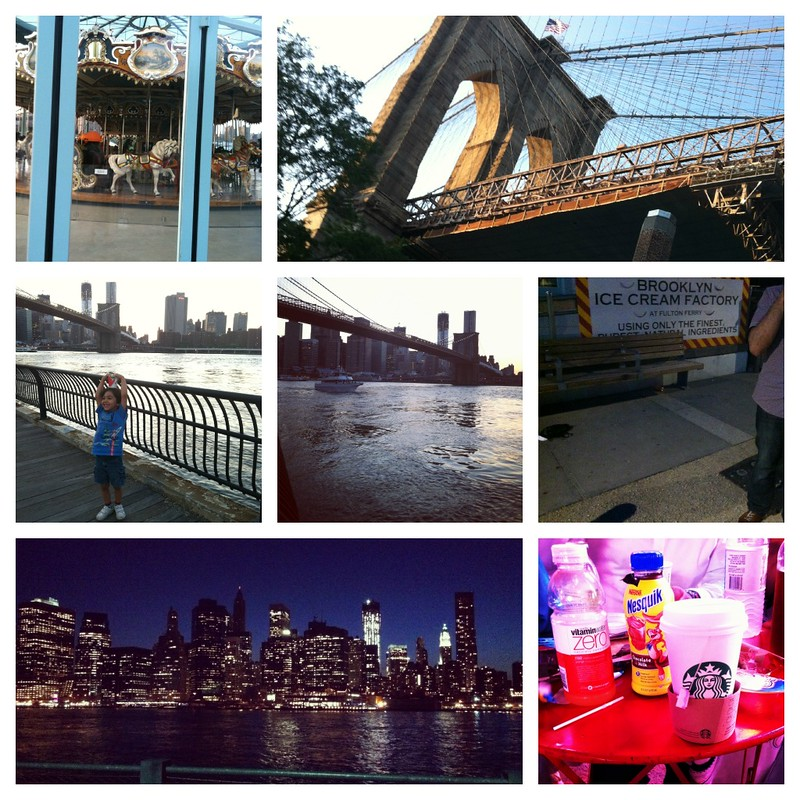 PicMonkey Collagemanhattan