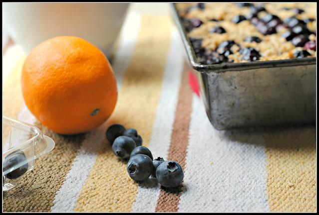blueberryoatmeal4