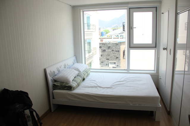 7333585350 07d727d0a3 z Accommodation in Seoul   3 Great Options
