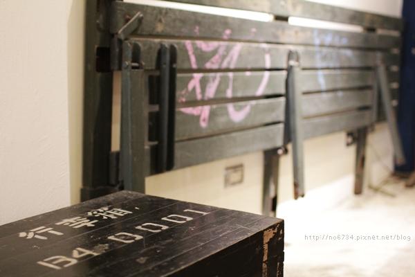20120604_CafeJunkies_0007 F