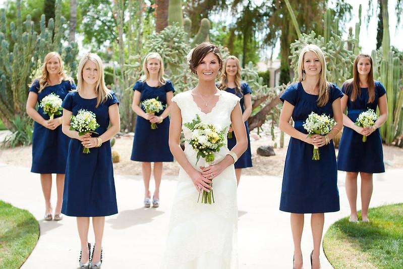 Julie and Lane Wedding-383