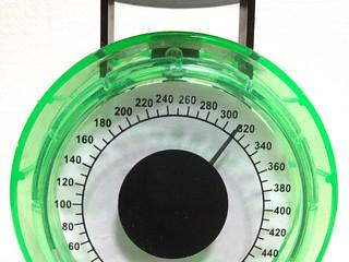 シグマ 50mmマクロレンズの重さ - 無料写真検索fotoq