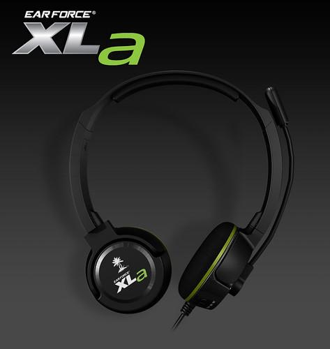 lightbox-front2-xla-large