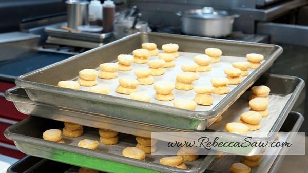 MBS-Celeb Restaurant Interview-048