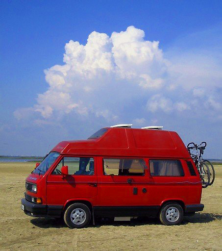 vw camper t3 westfalia atlantic flickr photo sharing. Black Bedroom Furniture Sets. Home Design Ideas