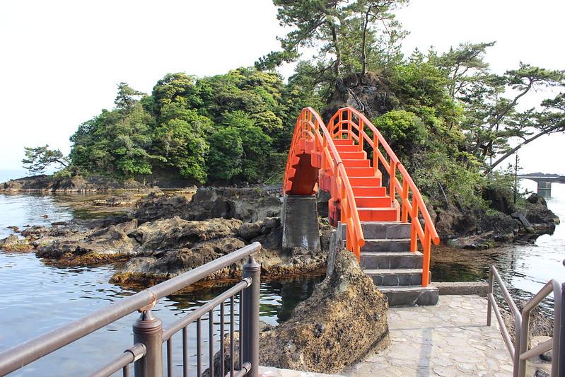 矢島•経島 その2