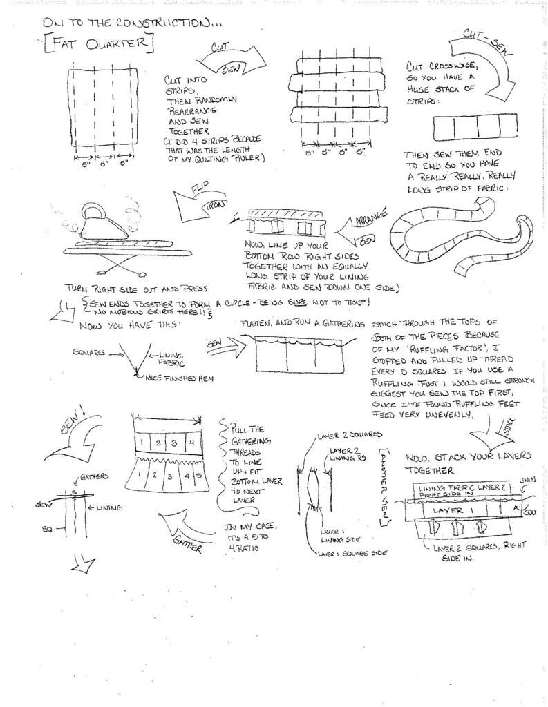 skirt-directions-3