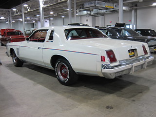 1979 Chrysler 300 b