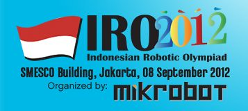 iro2012